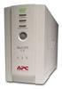 APC Back-UPS CS 325Va 230V