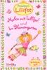Malen mit Prinzessin Lillifee und