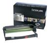 Lexmark Fotoleiter-Kit  Kapazität ca. 30.000 Seiten, für X340, X342N