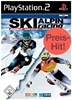 RTL Ski Alpin Racing 2007