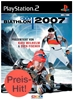 RTL Biathlon 2007