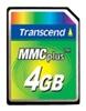Transcend Multi Media Karte 4GB (Article no. 90197858) - Picture #3