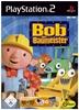 Bob der Baumeister + EyeToy Kamera