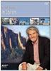 Gerd Ruge unterwegs: In Sibirien
