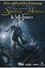 Sherlock Holmes: Die Spur der