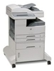HP LaserJet M5035X MFP (Article no. 90206835) - Picture #1