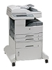 HP LaserJet M5035X MFP (Article no. 90206835) - Picture #2