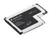 Lenovo Gemplus ExpressCard SmartCard (Article no. 90207856) - Picture #2