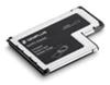 Lenovo Gemplus ExpressCard SmartCard (Article no. 90207856) - Picture #1