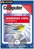 Windows Vista - Der Einsteigerkurs