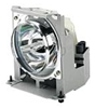 ViewSonic Ersatzlampe RLU-802 (Article no. 90209183) - Picture #1