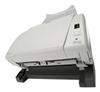Kodak i1210 plus A4 Dokumentenscanner 600x600dpi, 30 Seiten/Min, 50 Blatt, (Article no. 90210217) - Picture #2