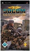 Socom: Fireteam Bravo 2 Platinum