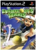 Everybody&#180;s Tennis