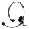 Motorola Einseitiges Kopfbügel-Headset (Article no. 90221264) - Picture #1