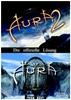 Aura 1 + Aura 2:Die heiligen Ringe