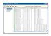 APC SNMP OPC Gateway     ,