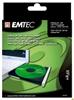 Emtec Laufwerkslinsenreiniger CD/DVD