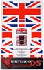 Modding Skin DS [Union Jack]