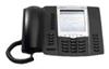 T-Com Comfort Pro P 500 schwarz (Article no. 90230360) - Picture #3