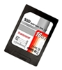 Transcend SSD 16GB SLC (Article no. 90232149) - Picture #2