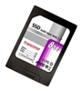 Transcend SSD 8GB SLC (Article no. 90232151) - Picture #2