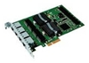 Intel Pro/1000 PT Quad Port (Article no. 90232793) - Picture #3