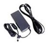Origin Netzteil  ,   für Dell 2000FP Monitor, mit EU Kabelanschlüssen