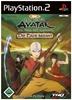 Avatar: Der Herr der Elemente - Die