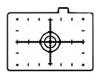 Canon Ec-H Einstellscheibe (Article no. 90237763) - Picture #3