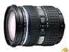 Olympus Zuiko D 12-60/2.8-4.0 ED SWD FT (Article no. 90243551) - Picture #3