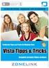 Vista Tipps & Tricks DVD VP