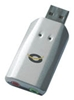 Conceptronic USB Sound Adapter