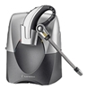Plantronics CS70N /HL10 wireless DECT-Headset, mit Basisstation, (Article no. 90249401) - Picture #4