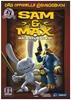 Sam & Max Season 1: Das offizielle