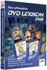 ultimative DVD-Lexikon 2008, Das