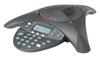 Polycom SoundStation 2 Meridian
