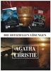 Agatha Christie 1-3: Offizielle
