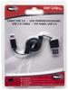 bigben USB2.0 Kabel Roller