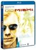 CSI: Miami - Season 5.1