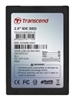 Transcend SSD 32GB SLC (Article no. 90264221) - Picture #2