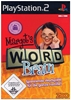 Margot´s Word Brain