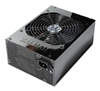 Zalman ZM1000-HP 1000W ATX2.2 (Article no. 90266584) - Picture #1