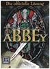 Abbey, The - Du sollst nicht töten
