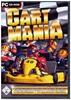 Cart Mania