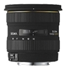 Sigma 10-20/4.0-5.6 EX DC HSM FT (Article no. 90274418) - Picture #1