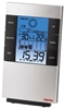 Hama LCD-Thermo-/Hygrometer TH-200