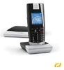 snom M3 IP DECT Telefon-Set inkl. Basisstation (Article no. 90276399) - Picture #1