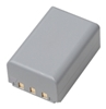 Casio NP-100 DCA Akku (Article no. 90277110) - Picture #2