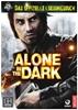 Alone in the Dark 5: Near Death